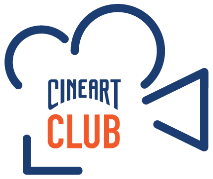CINEART CLUB